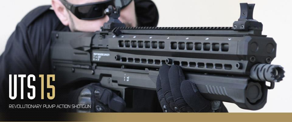 uts15 turkiye distribütörü astra silah
